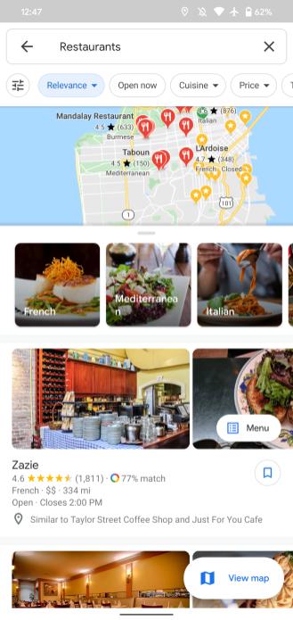 google-maps-search-shortcuts-5