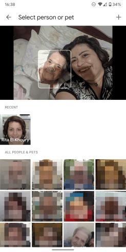 google_photos_manual_face_tagging_3