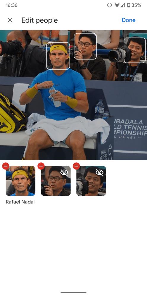 google_photos_manual_face_tagging_6