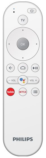 philips_android_tv_kitchen_remote
