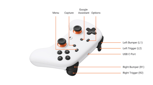 stadia-controller-buttons-1
