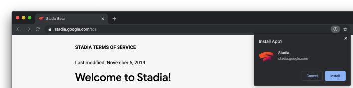stadia-tos-pwa-1