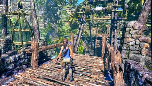 tomb_raider_comparison_stadia_1