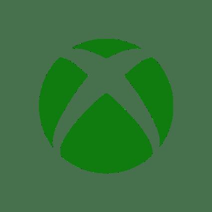 xbox_logo_1