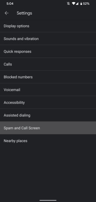 Screenshot_20191211-170438