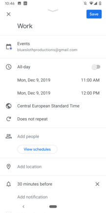 google-calendar-event-moving-2-217x434