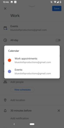 google-calendar-event-moving-3-217x434