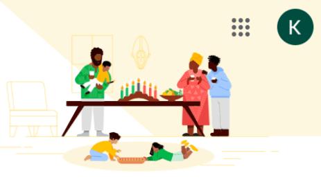 google-happy-holidays-kwanzaa-2019