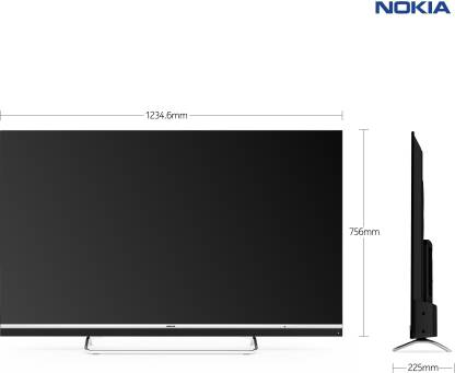 nokia_android_tv_3