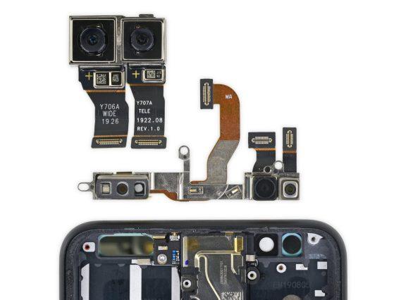 pixel-4-face-match-sensors