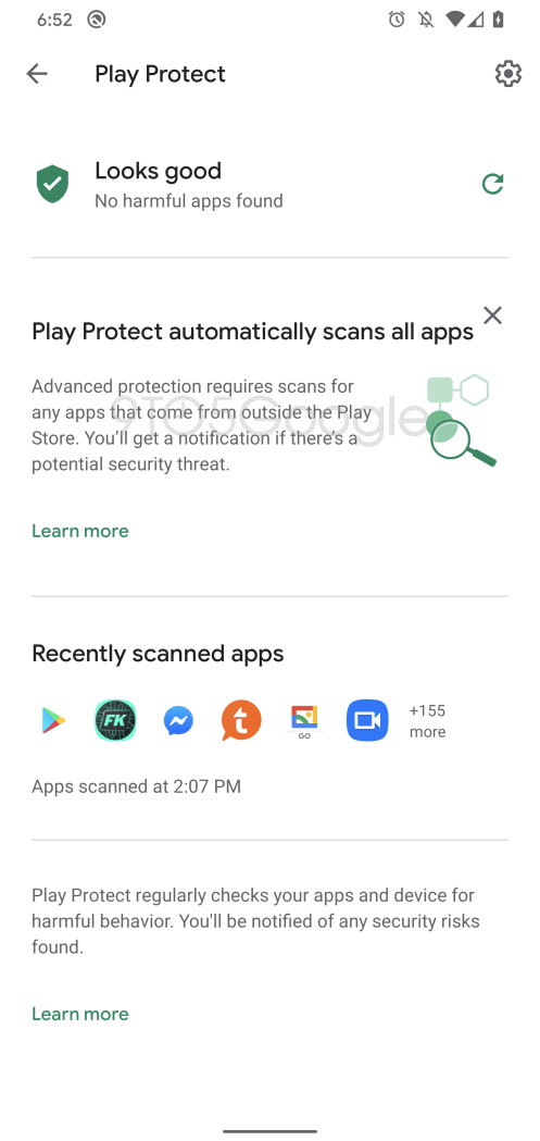 play-store-advanced-protection-sideload