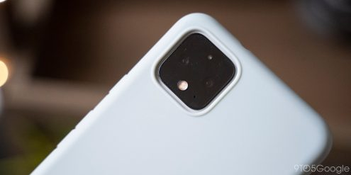 tech21_pixel_4_cases_10