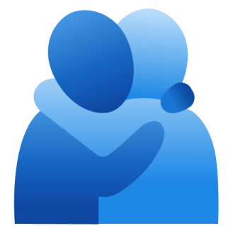 android-11-new-emoji-hug