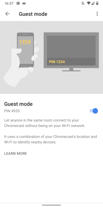 chromecast-guest-mode-2