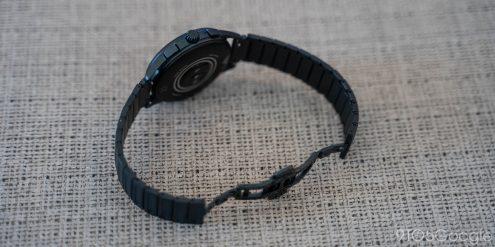 emporio_armani_smartwatch_3_3