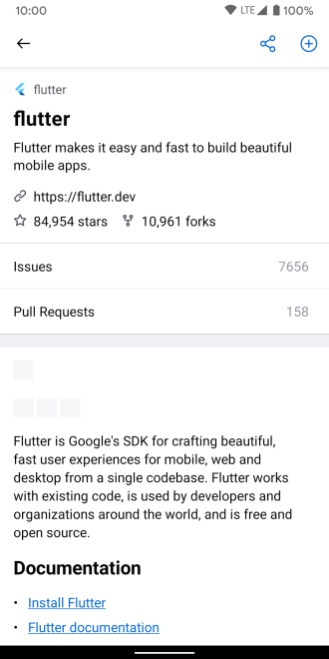 github-android-hands-on-repo