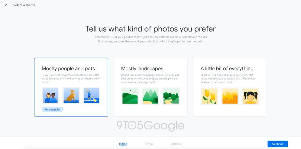google_photos_print_subscription_3