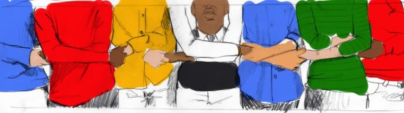 martin-luther-king-jr-day-doodle-draft-1