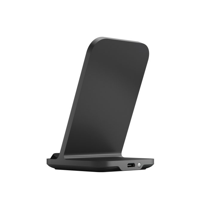 nomad_base_station_stand_wireless_charger_2