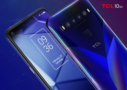 tcl_10_5g_1