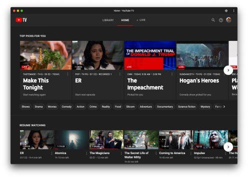 youtube-tv-progressive-web-app-2