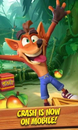 crash-bandicoot-mobile-2