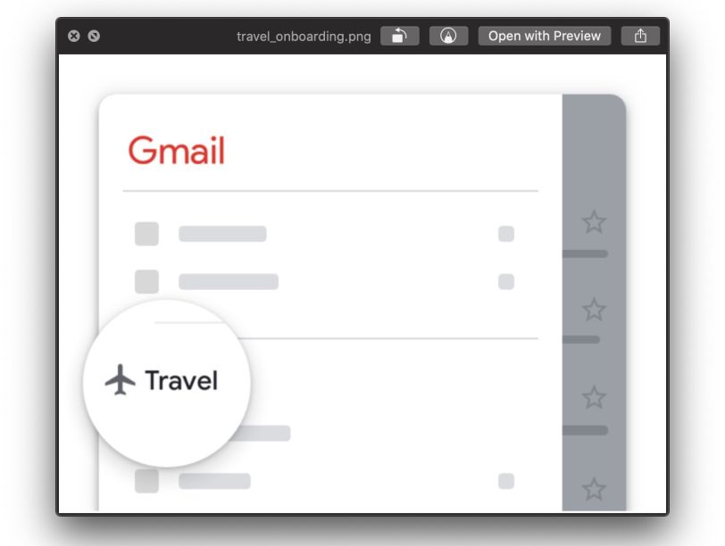 gmail-2020-02-02-travel-label