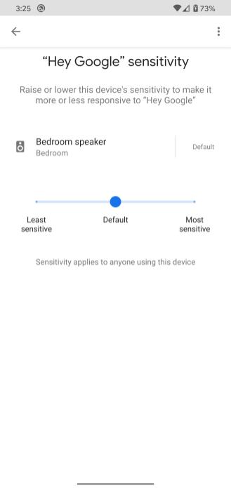 google-app-10-95-sensitivity-2