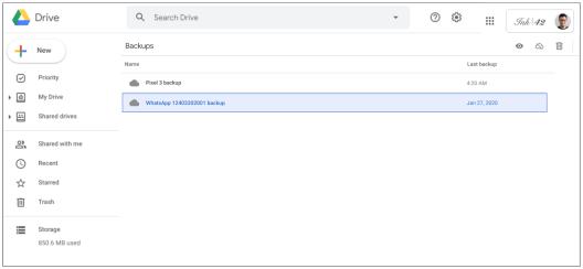 google-drive-backups-2