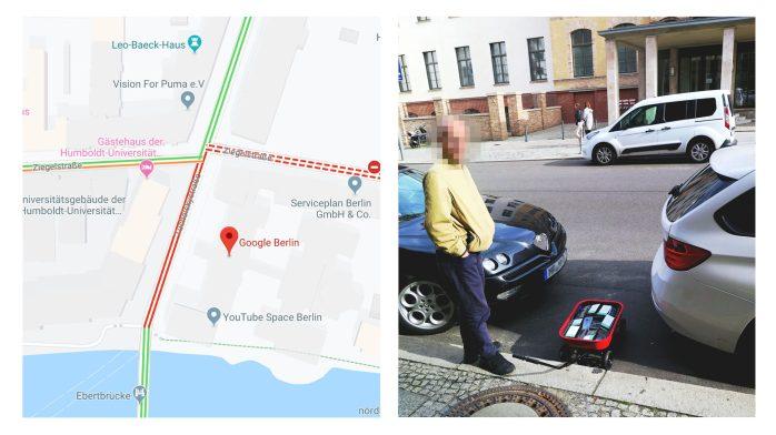 google_maps_traffic_hack_1