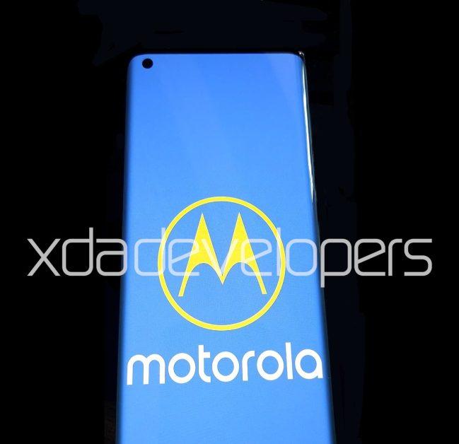 motorola_racer_leak_1