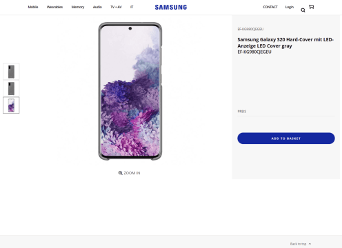 samsung_website_s20_leak_1