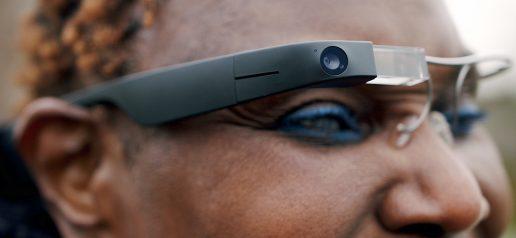 8 Envision Glasses