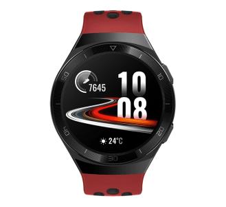 Huawei-Watch-GT-2e-1584362945-0-0