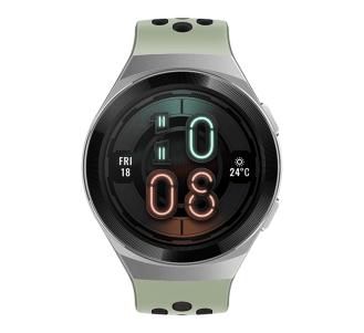 Huawei-Watch-GT-2e-1584362972-0-0