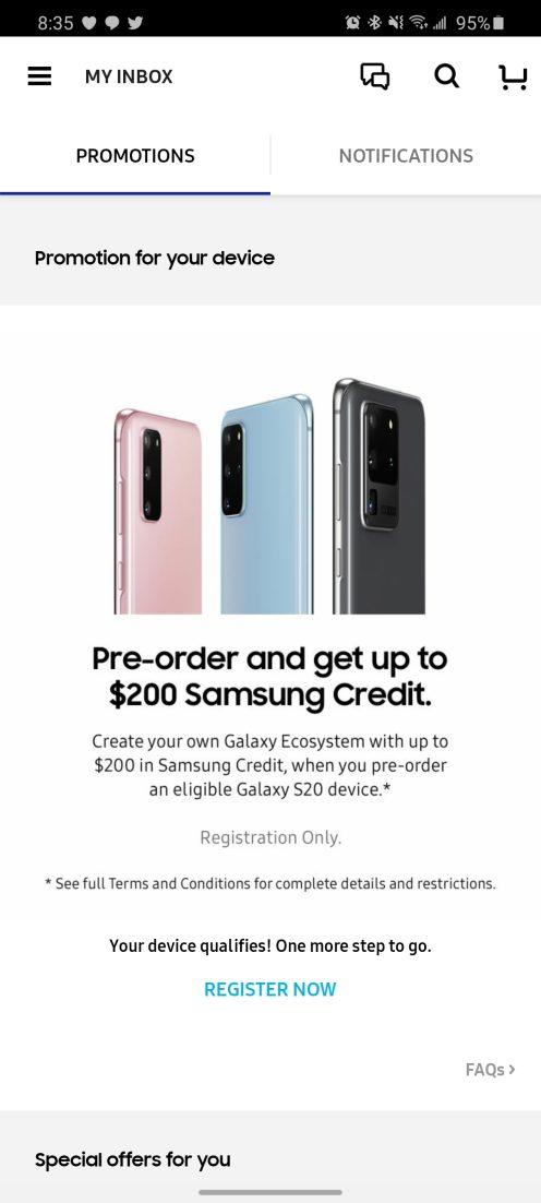 Screenshot_20200306-083547_Shop Samsung