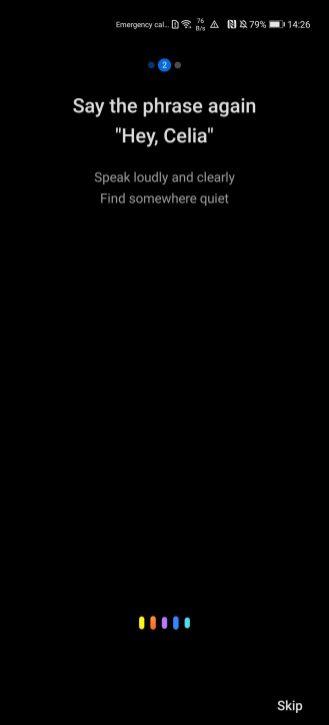 Screenshot_20200326_142645_com.huawei.hiassistantoversea