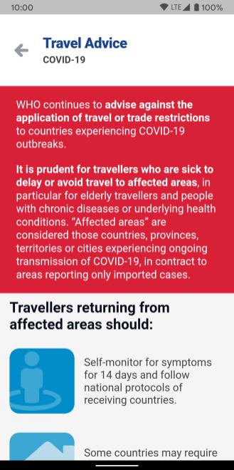 WHO-COVID-19-8