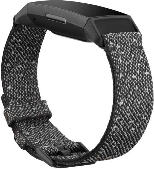 fitbit_charge_4_se_1