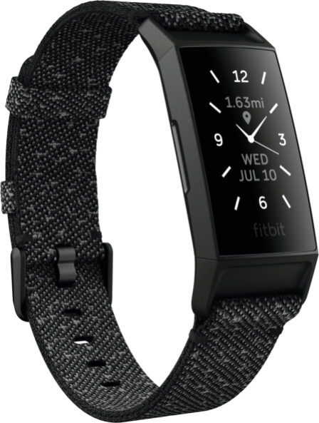 fitbit_charge_4_se_2