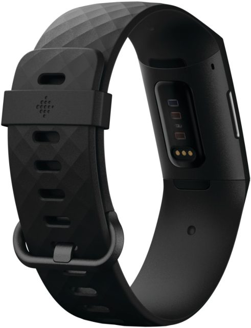 new-fitbit-charge-4-leak-4