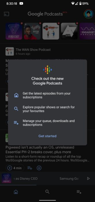 new-google-podcasts-1