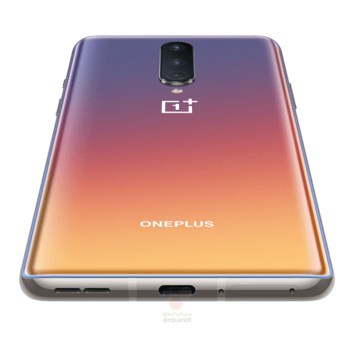 oneplus_8_interstellar_glow_wf_2