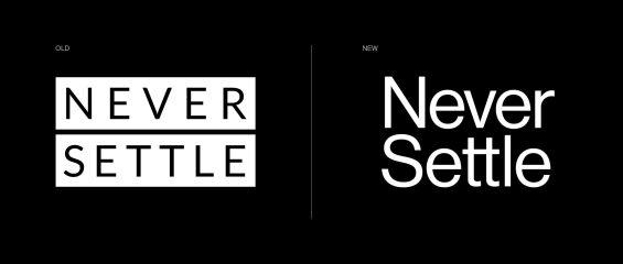 oneplus_logo_new_4