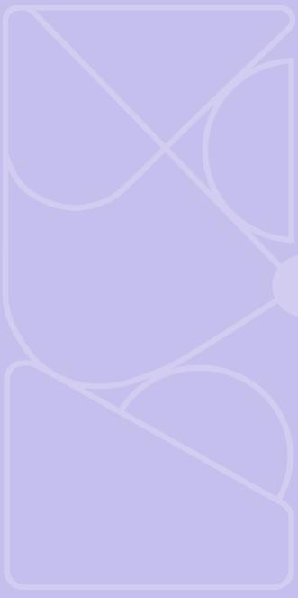 pashapuma-4a-wallpaper-purple-1