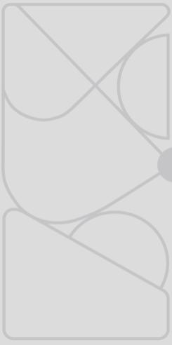 pashapuma-4a-wallpaper-white-1