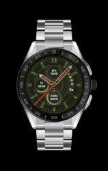 tag_heuer_connected_2020_3