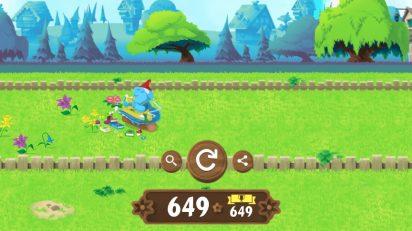 garden-gnome-doodle-game