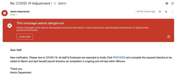 gmail-coronavirus-spam-2