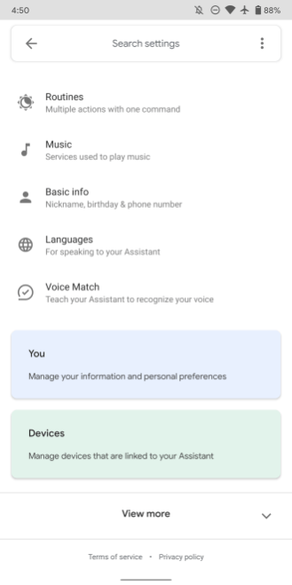 google-assistant-settings-android-3